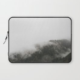 Embrace - Landscape Photography Laptop Sleeve