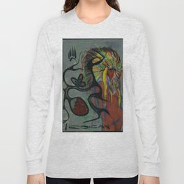 Appropriation Long Sleeve T-shirt