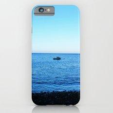 Sea Slim Case iPhone 6s