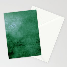 Abstract Cave VI Stationery Cards