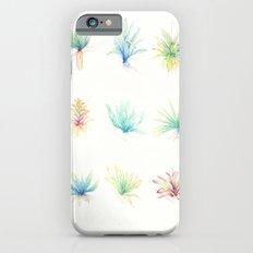 Epiphytes. iPhone 6s Slim Case