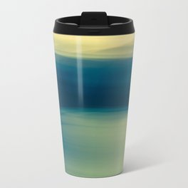 The Moment Before Twilight Travel Mug