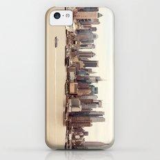 NYC iPhone 5c Slim Case
