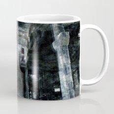Factory 4 Mug