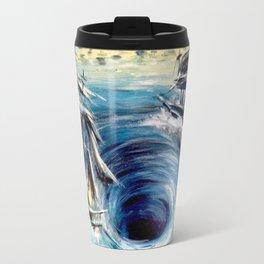 Maelstrom Travel Mug