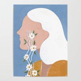 Fierce tears Poster
