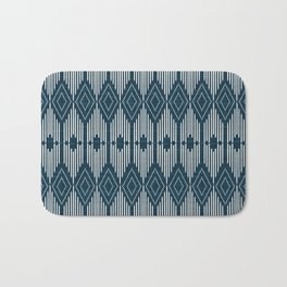 West End - Midnight Bath Mat