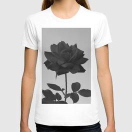 -Vibrant Darkness T-shirt