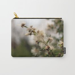 Fluffy weed Carry-All Pouch