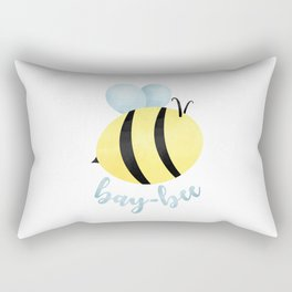 Bay-Bee Rectangular Pillow