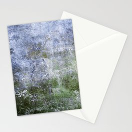 Moldy Stationery Cards