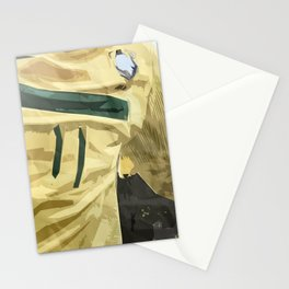 Neymar, jersey, Brasil, brazilian football player, striker, Seleção Brasileira Futebol, Pentacampeão Stationery Cards