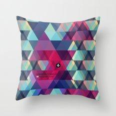 Try Pixworld Throw Pillow