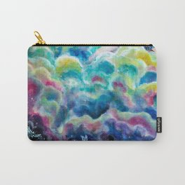 Cloud 9 Carry-All Pouch