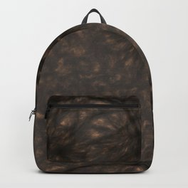 After The Fire Backpack