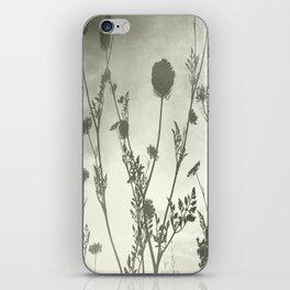 - 040. iPhone Skin