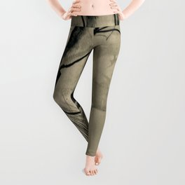 Onion Leggings