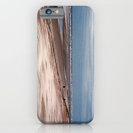 Sand Storm iPhone & iPod Case