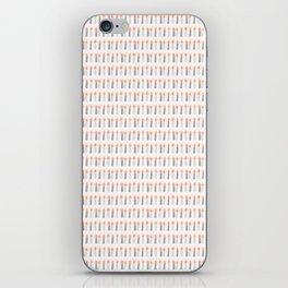 Light a Candle Design iPhone Skin