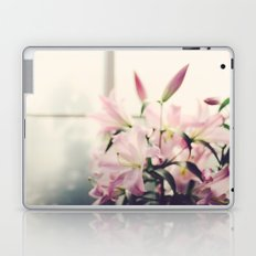 11 Laptop & iPad Skin