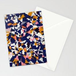 616 Stationery Cards