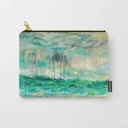 Paz Carry-All Pouch
