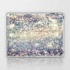 Glitter-17 Laptop & iPad Skin