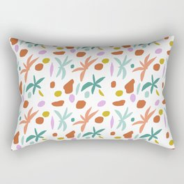 Riverwalk Rectangular Pillow