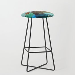 Dream Bar Stool