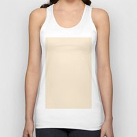 champagne Tank Tops featuring Champagne by List of colors