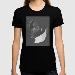 Gazing Upon Infinite T-shirt