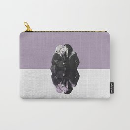 Callie and Arizona Carry-All Pouch