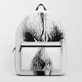 Pussy Backpack