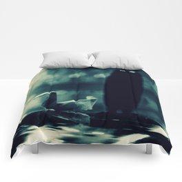 Gaper Comforters