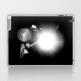 Jack White - I Laptop & iPad Skin