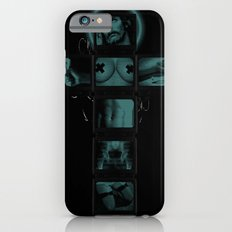 D.R.U.G.S. iPhone 6s Slim Case