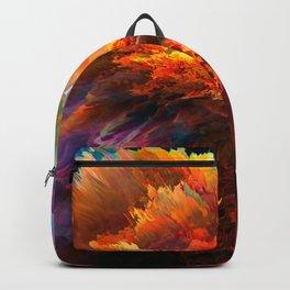 Mákis Backpack