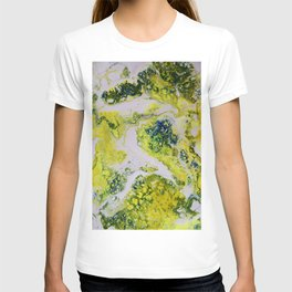 LEMON PIE T-shirt