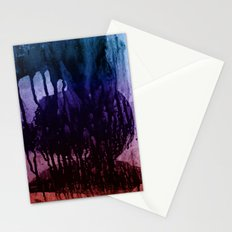 Drips Stationery Cards