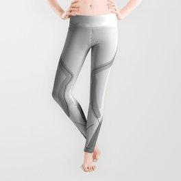 Body Exposure Leggings