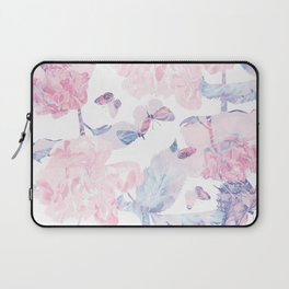 Dorothy's Roses Laptop Sleeve