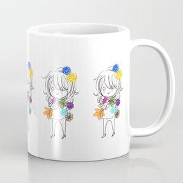 most symbolic enjolras Coffee Mug