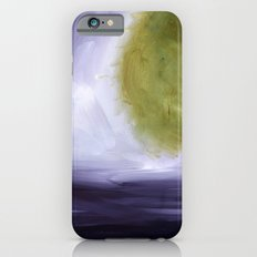 Abstract Space iPhone 6s Slim Case