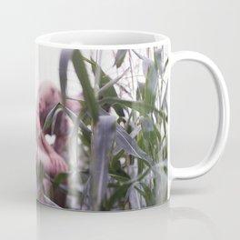 corn Coffee Mug