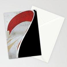 Backatcha Stationery Cards