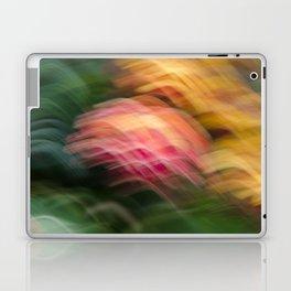 Gentle Ocean of Colors Laptop & iPad Skin