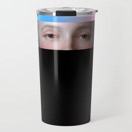 Composition 0152018 Travel Mug
