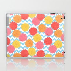 Chevron Laptop & iPad Skin