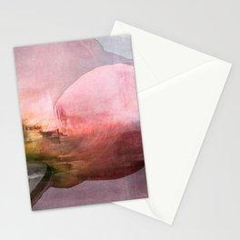 oppenheimer Stationery Cards