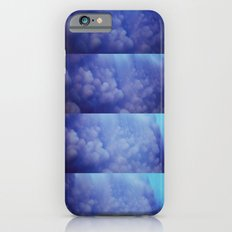 Mammatus Clouds iPhone 6s Slim Case